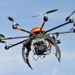 drone-150x150 10 proyectos sencillos para empezar con Arduino -Actualizado-