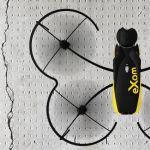 exom-150x150 SkyProwler, el drone transformer, #drones