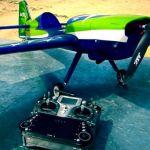 opensource-150x150 Este dron puede evitar obstáculos volando a 30 mph