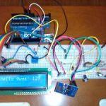 wifiard-150x150 Crea un Juke Box con Arduino y tecnología NFC