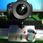 arduinocamara-150x150 Construye un original sistema de aparcar el coche con Arduino