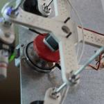 auto_dialler_one-150x150 Imprime en 3D un dispensador de comida controlado por #Arduino
