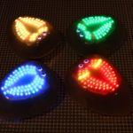 robotcluster-150x150 Detectando obstáculos con FPGA y laser