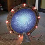 stargate-150x150 Aprende las fases de la luna con #arduino