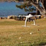 ghost-drone-150x150 7 Brazos robóticos que te puedes construir con Arduino