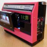 vcrraspberry-150x150 Centro de juegos con Raspberry Pi y Arduino