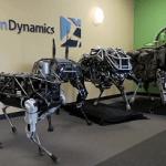 boston-dynamics-spot-robot-dog-150x150 El pájaro inteligente de Festo