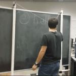 digital_chalkboard-150x150 Sauron, el señor de los robots basado en Arduino