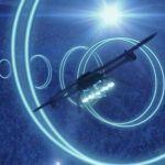 dronecirco-150x150 Cirque du Soleil y los drones