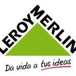 leroymerlin-150x150 Imprimir en 3D con organismos vivos