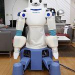robean-150x150 Comandante Mr Robot
