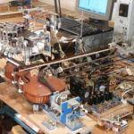 rowbow-150x150 Una base robótica te lleva la IA a tu salón.
