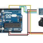 sesame-150x150 Culbox, el smartwatch de código abierto programable con Arduino