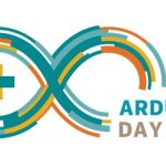 Arduino_Day2015-150x150 Imprime en 3D un dispensador de comida controlado por #Arduino