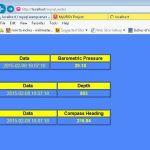 arduinoweb-150x150 Una estación meteorológica con Arduino