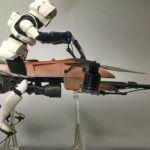 jedidrone22-150x150 Construye el famosos BB8 de Star Wars con una calabaza para Halloween