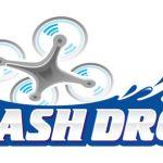 splashdrone-150x150 ¿Drones controlados con la mente?
