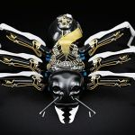 Robots inspirados en insectos