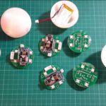 malabares-150x150 MobBob es un robot Arduino controlado mediante Android