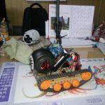 tanquearduino-150x150 Controla las persianas de tu hogar con Arduino