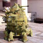 boudicca-arduino-150x150 Crea un ajedrez de metal impreso en 3D