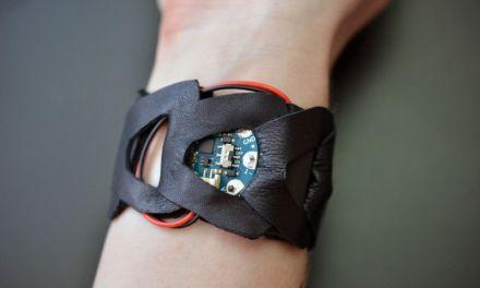 Ya no tienes excusa para olvidar tus tareas gracias a Arduino