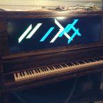 piano-arduino-150x150 Conviertete en un pintor musical.
