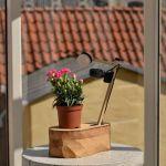 planta-selfie-arduino-150x150 Fabrica una cámara térmica con tu #arduino
