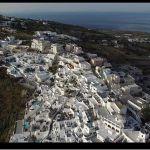 santorini-drone-150x150 Vídeo del día: Misión Imposible, al rescate del dron
