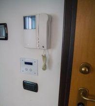 alarma-arduino2-269x300 Un sistema de alarma para tu hogar creado con Arduino