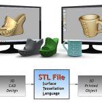 MakeMy3DFile, Diseñador 3D online