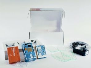 hicosy3-300x225 Hicosy, controla el consumo energético de tu hogar con Arduino