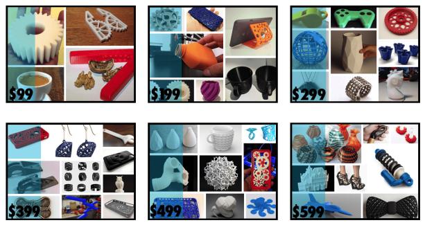 jcad1-300x159 MakeMy3DFile, Diseñador 3D online