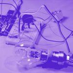 lampara-arduino-150x150 Vídeo del día: Hace una tarta Transformer para su hijo con Arduino