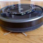 roomba-arduino-150x150 Puerta automatizada para mascotas con Arduino