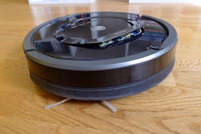 roomba arduino - Controla tu robot Roomba con Arduino y tu pc