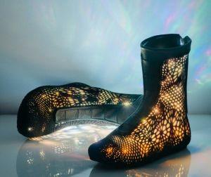 sols2 300x252 - Zapatos robóticos e impresos en 3D que se adaptan a tu pie