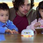 10 kits robóticos para enseñar a los niños robótica y programación