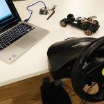 cocherc-arduino-150x150 Quirkbot, para que los niños construyan robots #arduino
