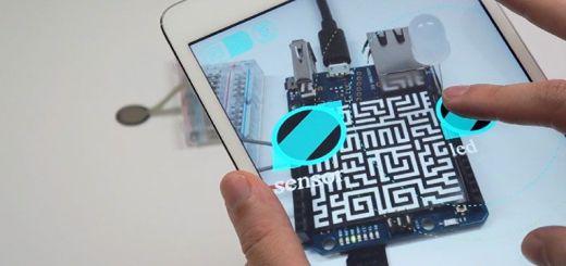 openhybrid - Open Hybrid, controla todo tu mundo tecnológico desde un solo lugar