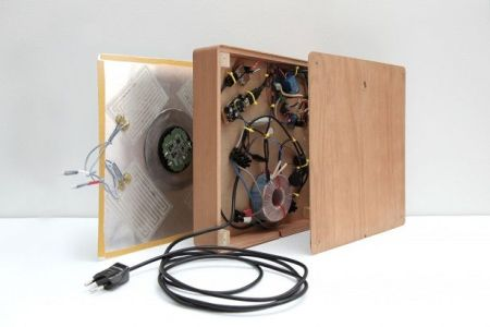 spira-arduino2