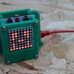 petduino-150x150 Caleiduino, un caleidoscopio digital sonoro e interactivo