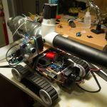 pitank-raspberrypi-arduino-150x150 Pymon, ya puedes construir una versión de Simon con Raspberry Pi