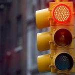 Tutorial de Arduino: Cruce de semáforos LED