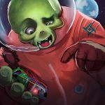 zombi-arduino-150x150 Construye el martillo de Thor con Arduino