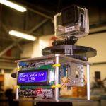 TimeLapse-arduino-150x150 Una camara espia para 007 con Arduino