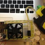 contaminacion-150x150 Alkobot, un barman automatizado con Arduino