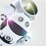 desafiostem-150x150 Un robot guardia de seguridad