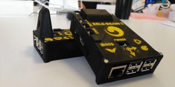 erler2-800x400 Erle-Brain 2, el nuevo cerebro robótico Erle Robotics