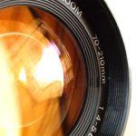 lente_fotografica-150x150 Time-lapse con Arduino
